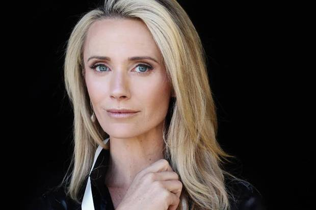 "Jennifer Siebel Newsom on gender stereotypes and toxic language: ""The ..."