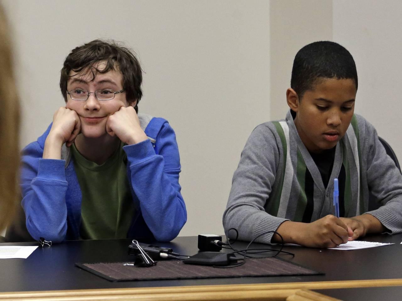Washington state government for kids - Washington State Government For Kids 5