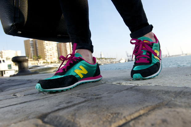 New Balance 288 salon