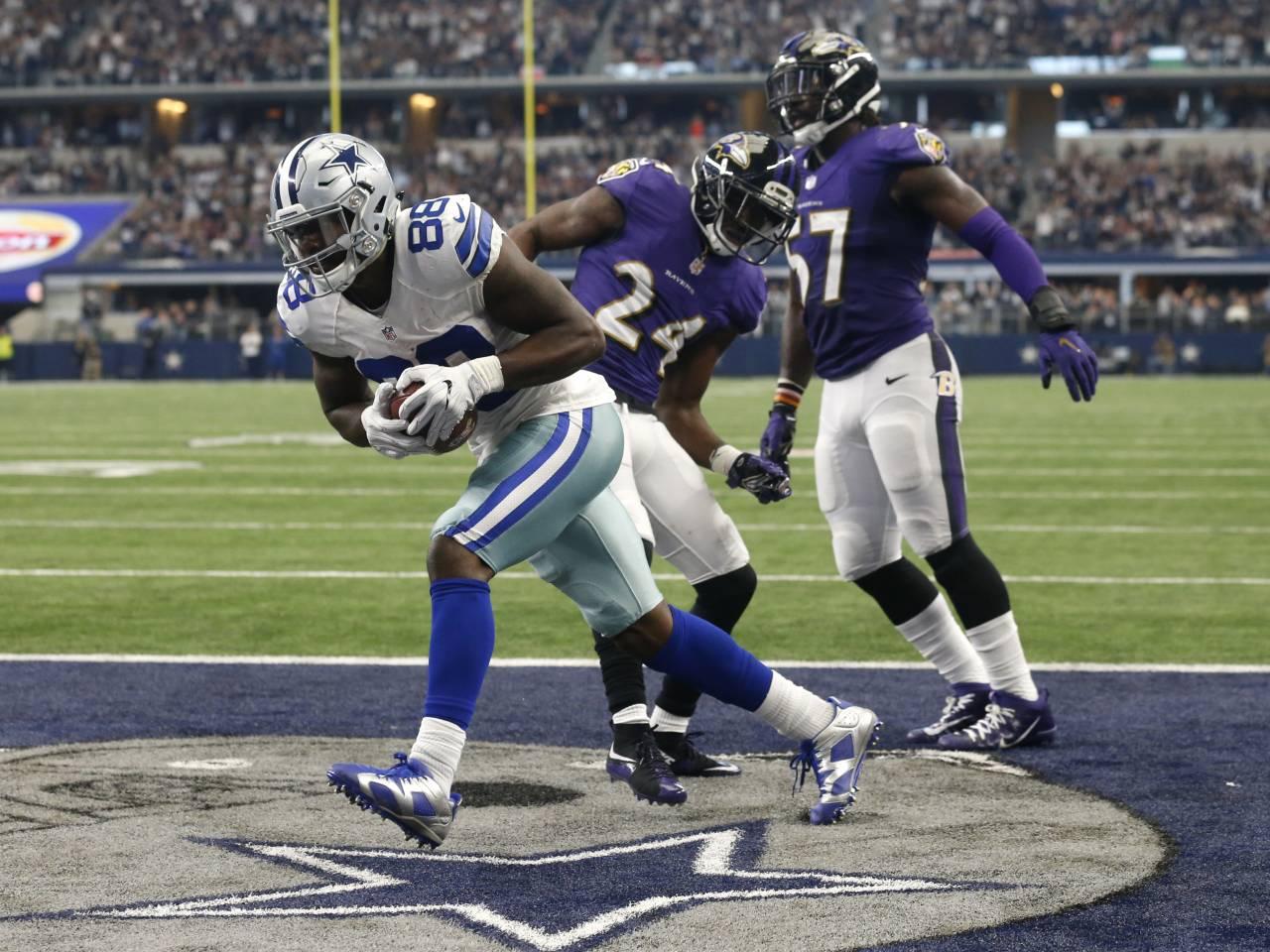 Jerry Jones: Demoted Romo still has future with Cowboys