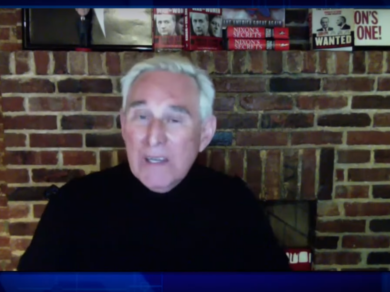 mitt romney com donald trump vetted mitt romney in order to torture him says roger stone