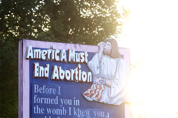 Buy Here Pay Here No Down Payment >> Legal and still a crime: Abortion laws to watch out for in ...