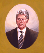"""Presidents"""