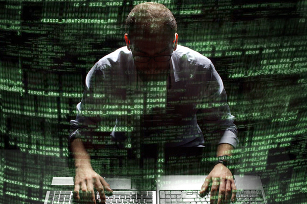 Russian hackers exploited a Google flaw the company has refused to fix