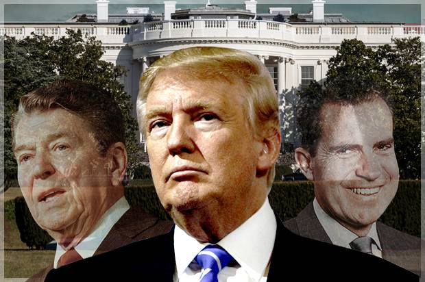 Image result for Populist Plutocracy and the Future of America