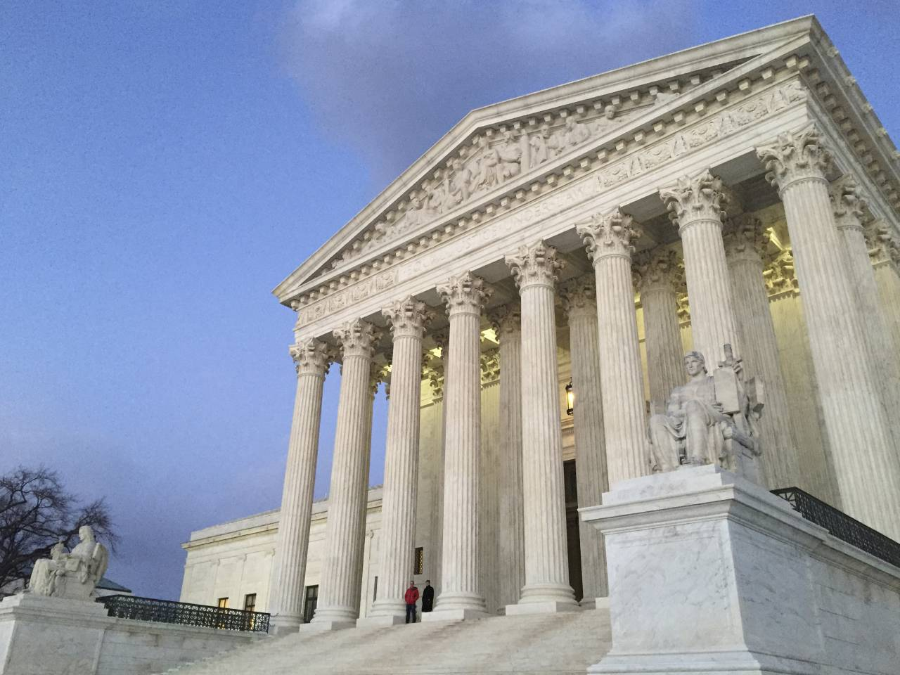 of the most destructive right wing supreme court decisions in  5 of the most destructive right wing supreme court decisions in american history com