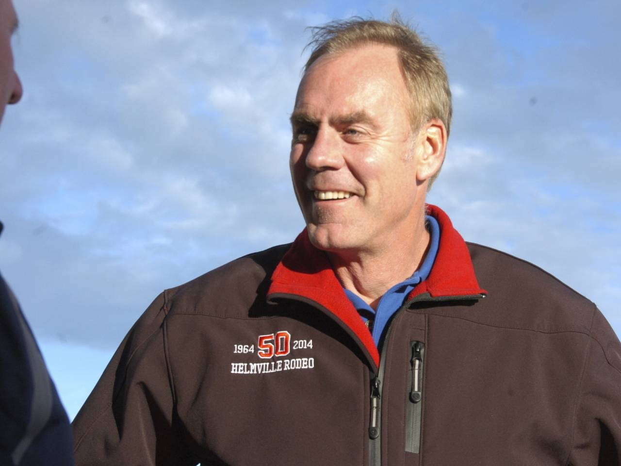 Ryan Zinke Donald Trump S Choice For Secretary Of The Interior Allegedly Committed Travel