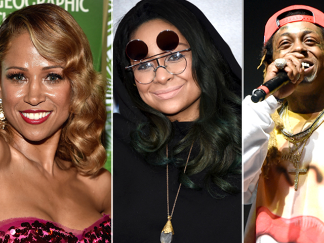 watch stop asking clueless celebrities to comment on race