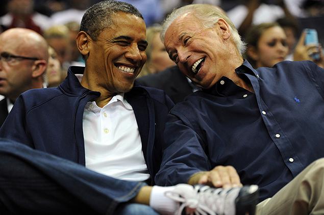 """biden-obama-5"""
