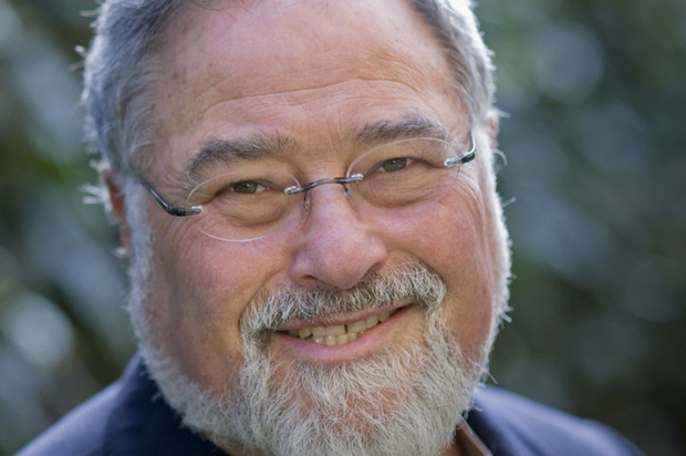 Don't think of a rampaging elephant: Linguist George Lakoff explains how the Democrats helped elect Trump George-lakoff