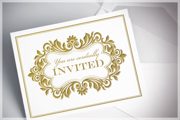 dear men here is your engraved invitation to join the women s march