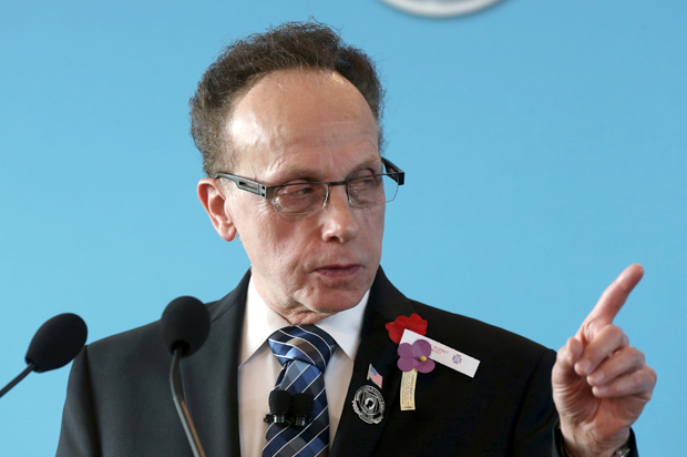 Buy Here Pay Here No Down Payment >> Lawmakers urge Detroit-area mayor Jim Fouts to resign over controversial recordings | Salon.com