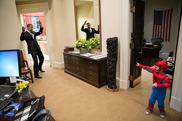 """""""kids-obama-1"""""""