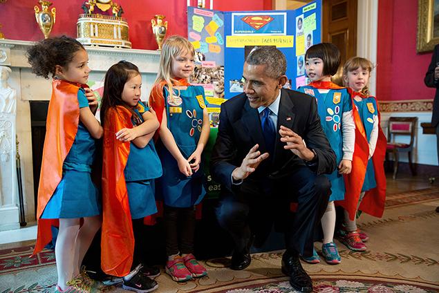 """""""kids-obama-2"""""""