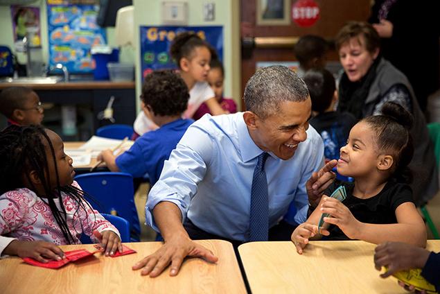 """""""kids-obama-3"""""""