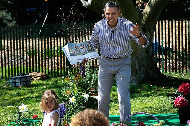 """""""kids-obama-4"""""""