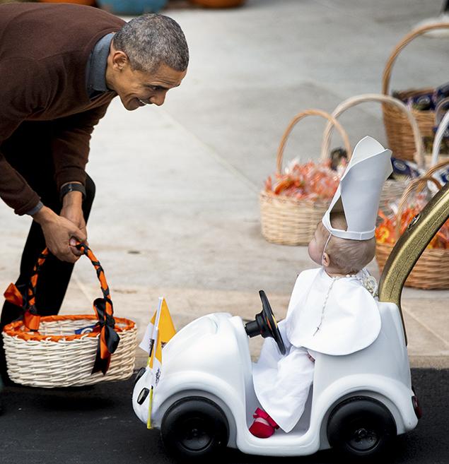 """""""kids-obama-5"""""""