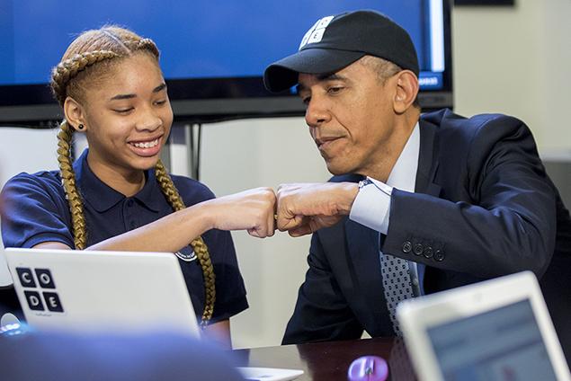 """""""kids-obama-7"""""""