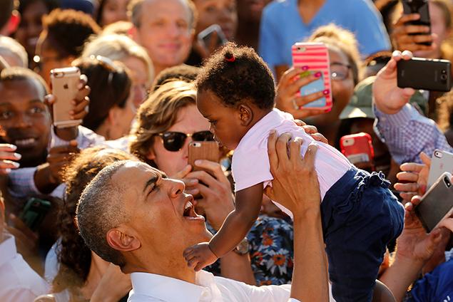 """""""kids-obama-8"""""""