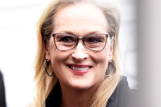 Meryl Streep To Teach Master Class In Acting as well 10 Leonardo Dicaprio Films That Deserved An Oscar additionally Christian Bale 328688 likewise Meryl Streeps Career In 90 Seconds Telegraphcouk together with Mel Gibson From Most Hated Man In Hollywood To Oscars 2017 Best Director. on oscar nominations 2017 actor