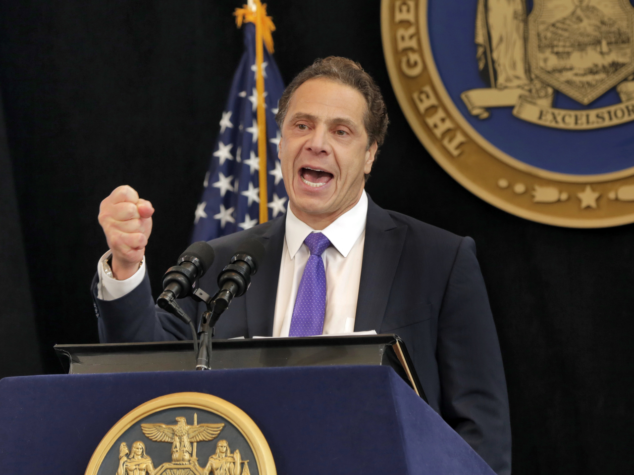 New Free Birth Control and Abortion Access Plan in NY