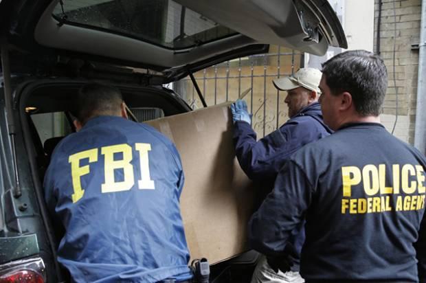 FEATURE_PHOTO_FBI Informants
