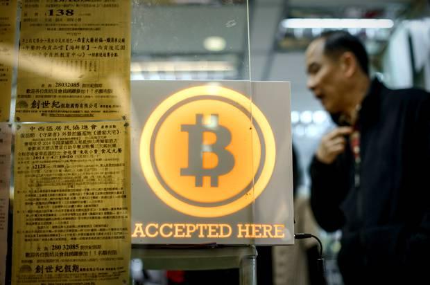 [Image: bitcoin-china-620x412.jpg]