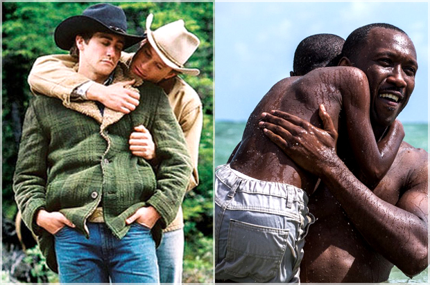 brokeback-mountain-moonlight