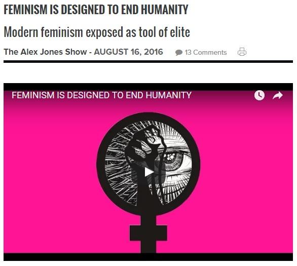 feminismdesigned