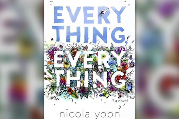 COVER_PHOTO-everythingeverything