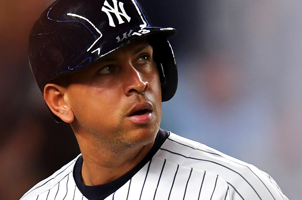 LO takes down Instagram selfie with A-Rod after weekend getaway