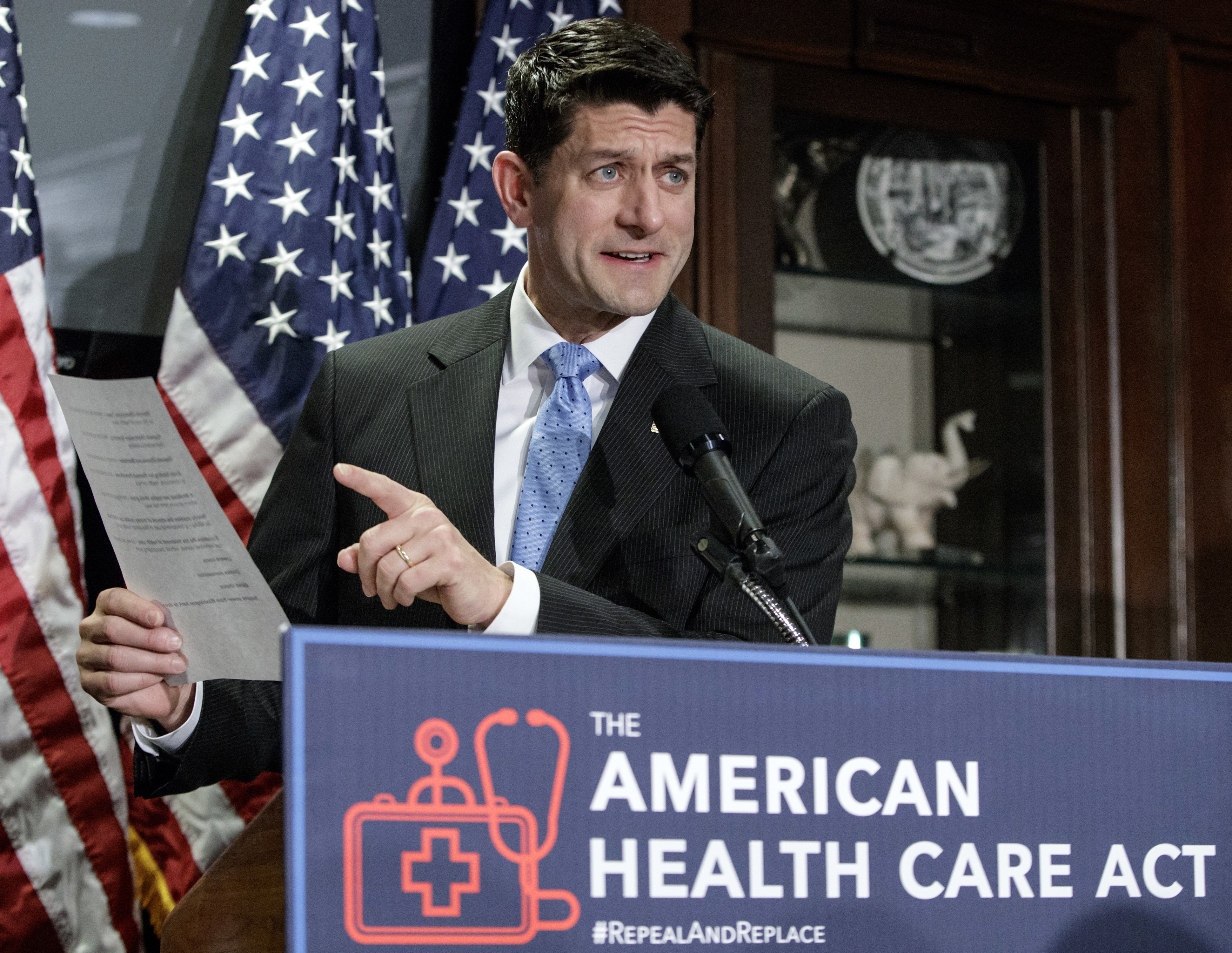 health care replacement bill - HD3880×3000