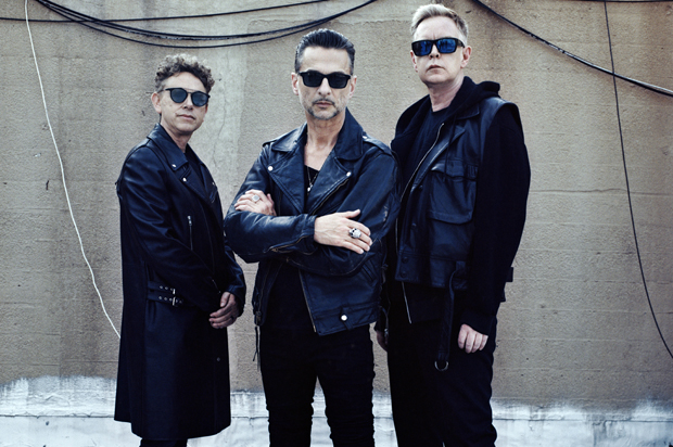grabbing hands grab all they can depeche mode s spirit is a reminder of how political the. Black Bedroom Furniture Sets. Home Design Ideas