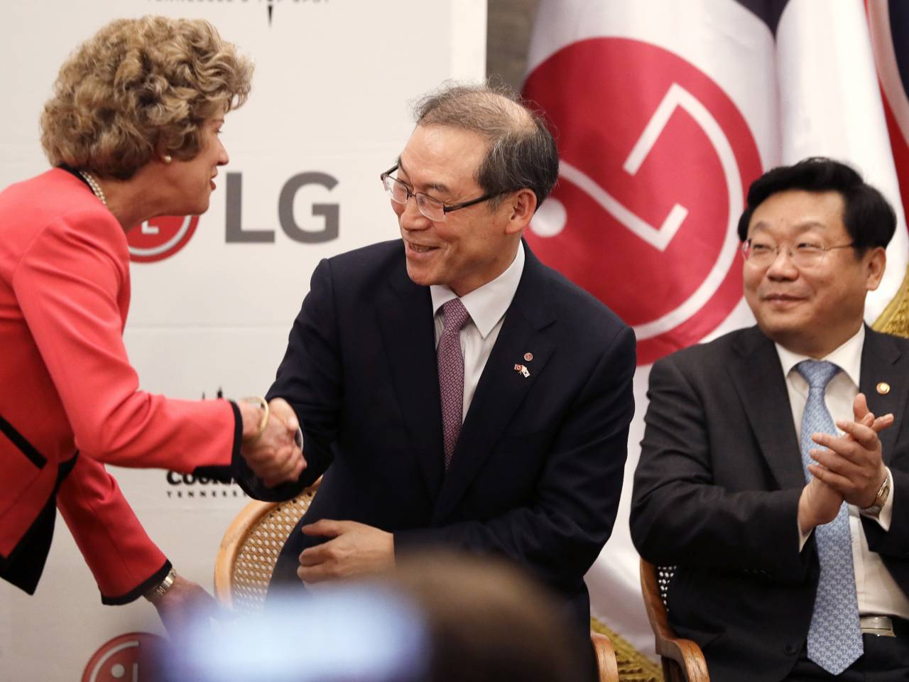 lg to build m plant in tennessee creating jobs com lg to build 250m plant in tennessee creating 600 jobs