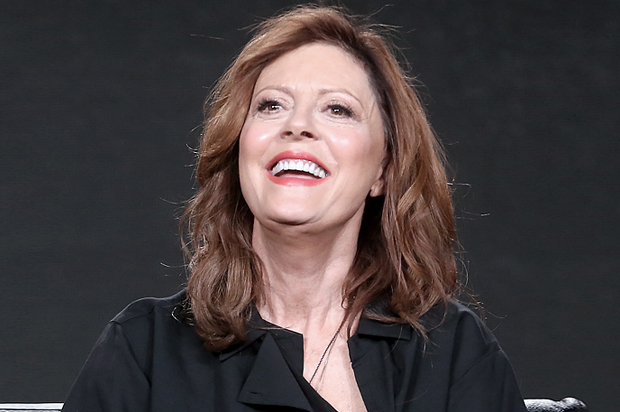 Susan Sarandon Joins 'Ray Donovan' for Season 5