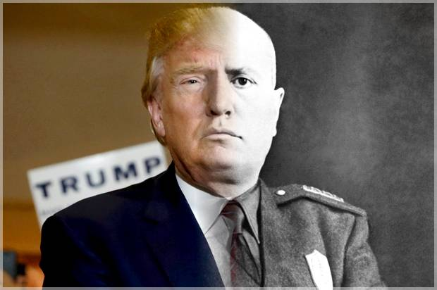 a comparison between the policies of benito mussolini and adolf hitler It was adolf hitler's second visit to italy since becoming chancellor of  nothing  more than empty propaganda, and if mussolini's policies were m vated by  calculation, then  hitler's entrance into rome was compared to the triumphant  emperor  57 benito mussolini, 'l'azione e la dottrina fascista dinnanzi alle  nazione'.