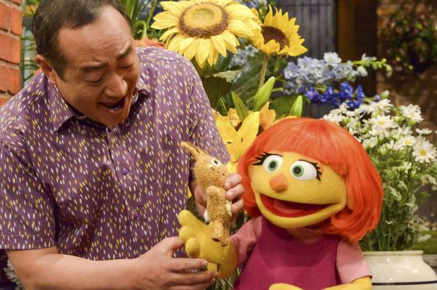 Anti Vaxxers Convinced Sesame Street >> Face Off With The Bestselling Vaccine Guru Salon Com