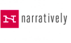 narratively_logo