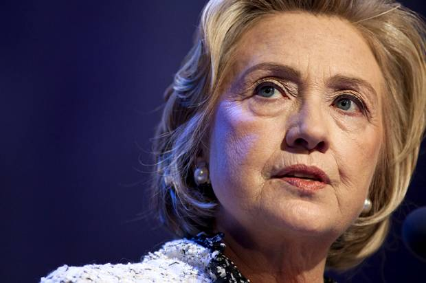 Hillary hatred, exposed: What drives America's never-ending case against Clinton