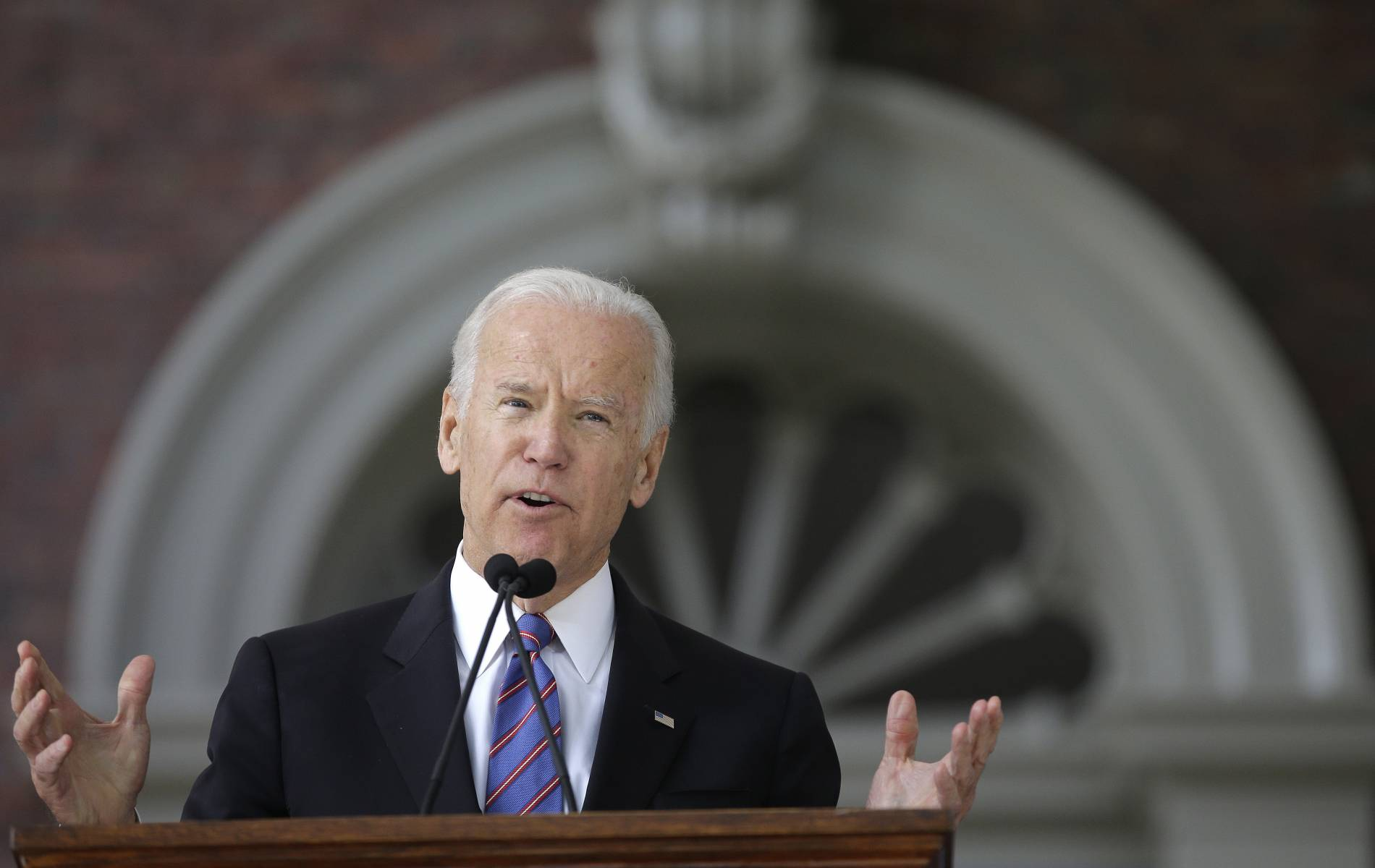 Joe biden criticizes online discourse and echo chambers at for Joe biden coloring pages