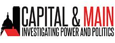 Capital and Main