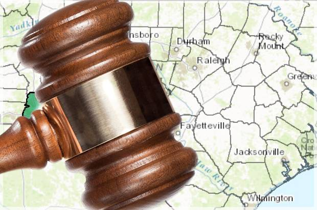 Supreme Court strikes a crucial blow against racial gerrymandering but bigger battles lie ahead
