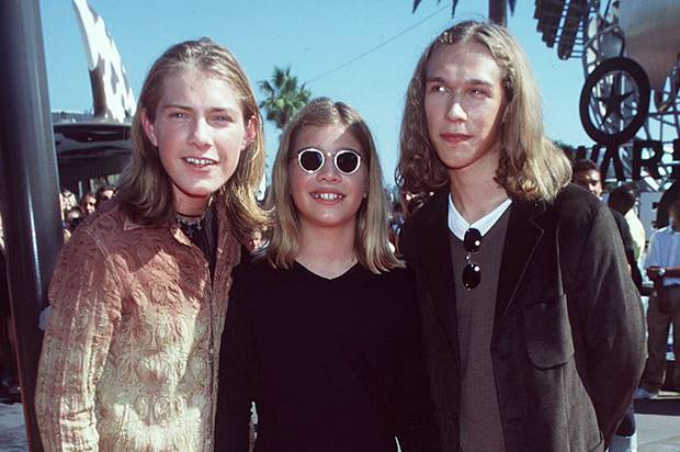 "20 years later, Hanson's ""Middle of Nowhere"" stands the test of time"