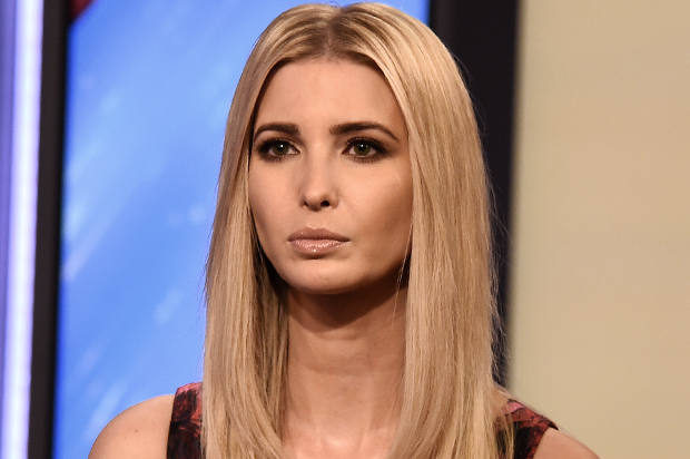 Men probing Ivanka Trump supplier in China arrested, missing