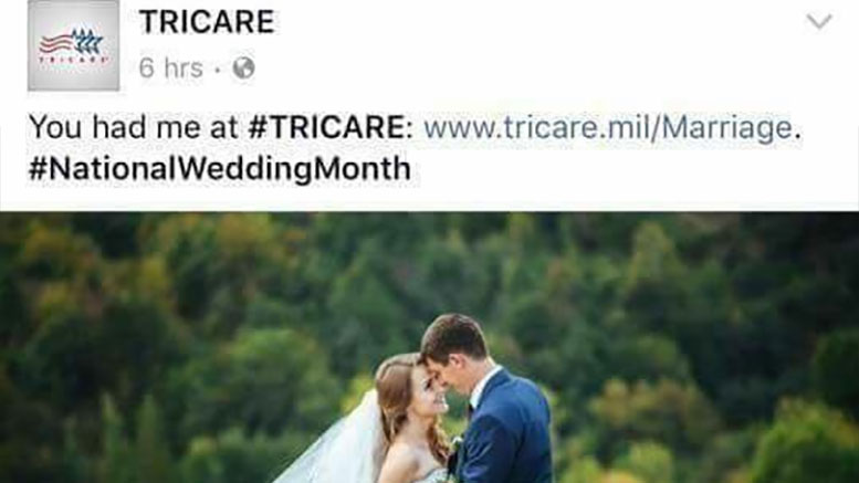 you-had-me-at-tricare-777