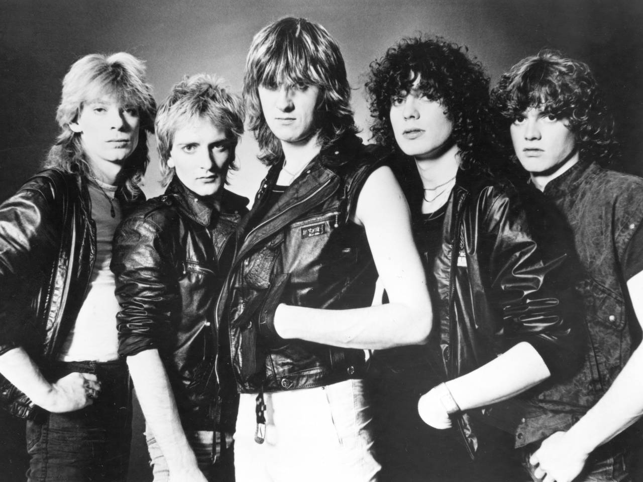 It's time for the critical reappraisal of Def Leppard, whether you like it or not