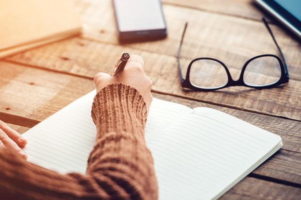 Persuasive essays on community service
