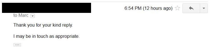 20170713-kasowitz-email-single-04