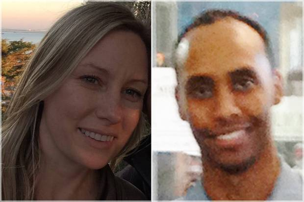 Justine Damond's death: Will race play a role in the investigation into this fatal police shooting?
