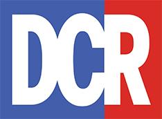 dcr-logo